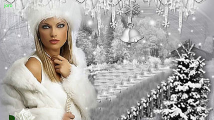 Saxophon - Happy New Year 2020 instrumental