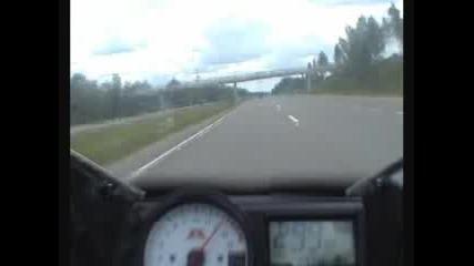Балша Моторспорт Gsx-R1000 19 Секунди 300