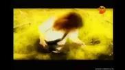 Milena Slavova - Da zakyrpim nebeto