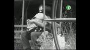 Хванати в изневяра - Сезон 1 Епизод 15 - Част 1 [good Quality]