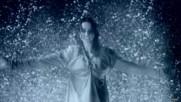 Within Temptation - Restless