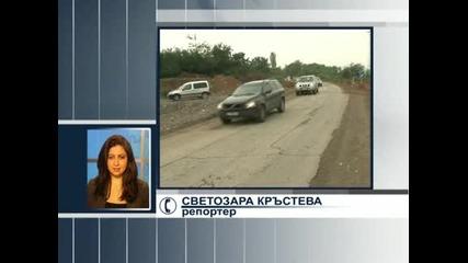 Министър Плевнелиев представи приоритетите на държавата в пътния сектор до 2020 година