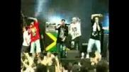 Gangsta_G & Istanbul Atacck- eleri cak