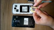 Как да Спестим 20лв от SIM карта!