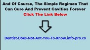 Wisdom Teeth Removal Recovery, How To Stop Wisdom Tooth Pain, Getting Wisdom Teeth Out, Tooth Ach