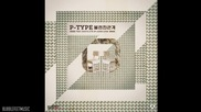 P-type - Twisted featuring San E & Ladies Codes Sojung