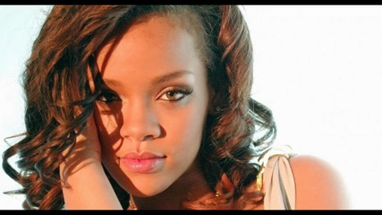 /превод/ Rihanna - Here I go again ( Music Of The Sun ) 2005