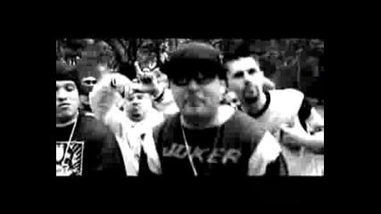 Chino Brown - Im A Joker