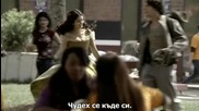 [ С Бг Суб ] Vampire Diaries - Ep.22 ( Част 1 от 2 ) Високо Качество