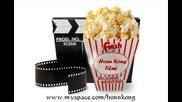 Honn Kong - Филми *NEW*
