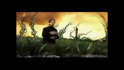 Linkin Park - In The End /превод/