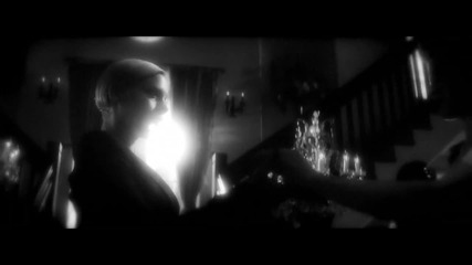 P!nk - Blow Me ( One Last Kiss ) ( Официално Видео )