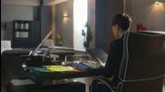 Влюбих се в Сун Чонг - Епизод - 5