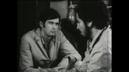 Българският сериал На всеки километър - Втори филм (1970), 8 серия - Шедьовърът на Велински [част 3]