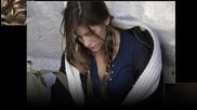 Sofi Marinova - Prah i Pepel sub