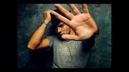 Enrique Iglesias - On Top Of You
