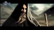 Официално видео ! Андреа - Лоша 2012