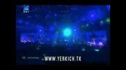 Eurovision 2009 Armenia final