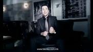 Rajmond Prenaj - Pas nje dashurie (official video)