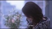 [бг субс] Love Shuffle - епизод 9 - 2/2