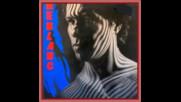 De Blanc - Hush 1983 (12`` Remix)