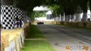 62 години Формула 1
