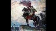 Песен за всички българи! bate sasho feat mechkata i gruka - pazi imenata