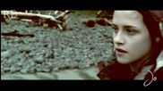 New Moon Trailer 2 2009.flv