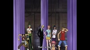 One Piece - Special 03 [part1]