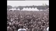 Slipknot - No Life (dynamo)