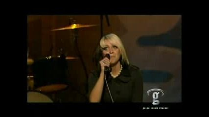 Fireflight On Front Row Live - You Gave Me A Promise