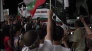 България се класира за Олимпиадата в Лондон