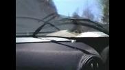 Mercedes, Maserati, Porshe carrera GT