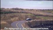 [easternspirit] Купува ли се любовта (2012) E01-2