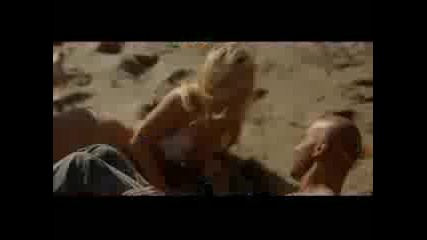 Massari - Bad Girl ( Official Music Video )