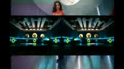 Daddy Yankee Ft. Thalia - Ten Paciencia