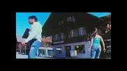 Ghajini - Suttum Vizhi