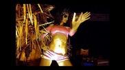 / unique / David Deejay & Dony - So bizzare