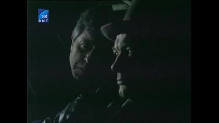 Полицаи и престъпници-голямата ченгеджийница (1995)