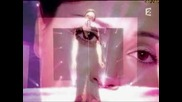 Tina Arena - Dont Cry For Me Argentina