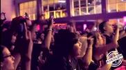Pitbull - 305 till i diе ( Официално видео )