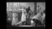 Кръстоносците - The Crusaders
