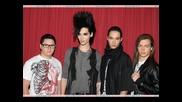 ... Tokio Hotel - Hey You (цялата песен ) + Subs