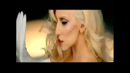 Beyonce ft. Lady Gaga - Video phone Hq