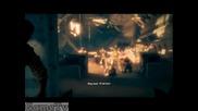 Spec Ops: The Line - Стрелба по престъпници