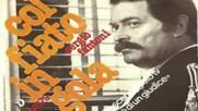 Filippo trecca - Col fiato in gola (from ''diario Di Un Giudice'' )1978