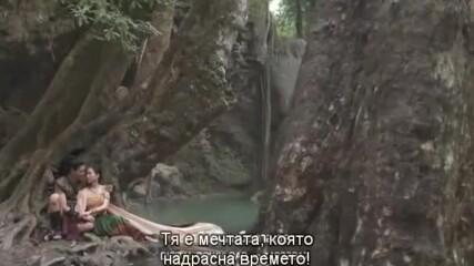 Nut Chardchai - Khat Tur Khat Jai_bgsub1.avi