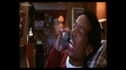 Scary Movie - What's up?