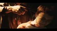Бягащ до смърт - Бг Аудио ( Високо Качество ) Част 2 (2006)
