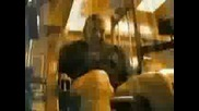 Motorhead - Play The Game ( Triple H Music )